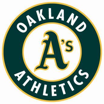 City of Oakland Cultural Funding Program