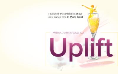 Uplift Gala